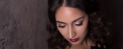 Leistungen Verena Emmel Hair Und Make Up Artist Mainbernheim